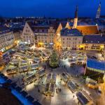 Tallinn guided tours