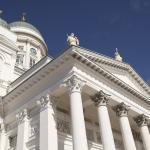 Holiday package Helsinki