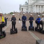 Helsinki private tours