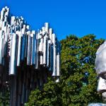 Helsinki daily group tours