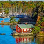 Tour of Suomenlinna